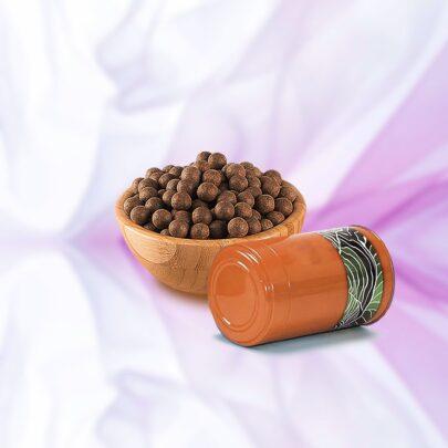Срогдзин-11. Лечение Нервных Болезней. Тибетский препарат