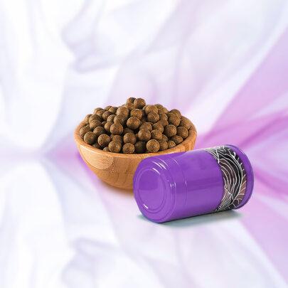 Панген-15 Применяется при Болезнях Легких. Тибетский препарат