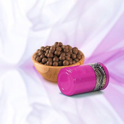 Чени Ару-18. Лечение Сахарного Диабета. Тибетский Препарат
